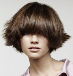 60 idées de coiffures tendances printempsété 2017