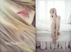 101 Extraordinary Self-Portrait Ideas to Spice Up Your Facebook Profile http://photodoto.com/101-extraordinary-self-portrait/ #selfportrait, #portrait, #photography