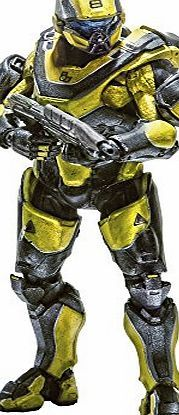 Halo Action Figures, Halo 5, Master Chief, December, Stuff To Buy, Fictional Characters, Fantasy Characters