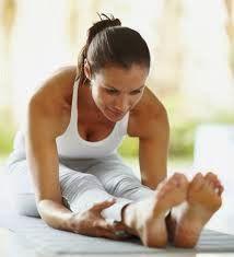 Ejercicios de flexibilidad son un componente importante de cualquier programa de acondicionamiento físico. Los ejercicios de flexibilidad...