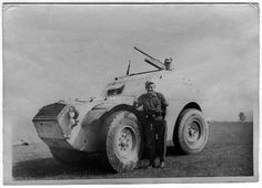 The Fiat-SPA Self-protected S37 is an Armoured Personnel Carrier Armoured produced by Piemontese Company Cars (SPA) and adopted by the Royal Army during the Second World War .