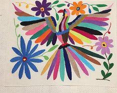 Bathroom Mural, Wallpaper Stencil, Diy Art, Folk Art, Stencils, Nursery, Crafty, Embroidery, Deco