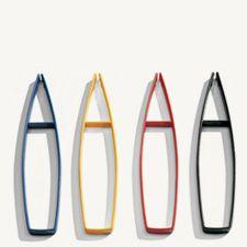 Ricard 1964 tong http://www.mobles114.com/productes/classics/classics/ricard-1964.html
