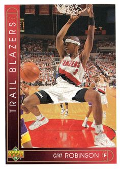 21 Best Basketball Cards Images In 2018 Basketball Cards