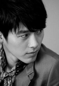 hyun bin :D Hyun Bin, Korean Celebrities, Korean Actors, Celebs, Secret Garden Drama, Ha Ji Won, Korean Star, Korean Men, Kdrama Actors