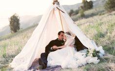 love nest draped fabric tipi Draped Fabric, Nest, Wedding Dresses, Vintage, Decor, Style, Nest Box, Bride Dresses, Swag