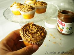 cupcakesnutella2