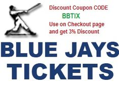 You are at a place where you will get cheap Milwaukee Brewers tickets. Please see the schedule and buy Brewers tickets. You can also use discount coupon to get cheap Brewers tickets. Our tickets are guaranteed with exact seats that you will buy. Get Tickets, San Diego Padres, Minnesota Twins, Oakland Athletics