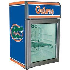 Florida Gators Glass Door Refrigerator - Florida Gators One Size by Scoolers, http://www.amazon.com/dp/B001CNNKTW/ref=cm_sw_r_pi_dp_tSlLrb0EY5XT4