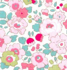 betsy fraise, coloris exclusif