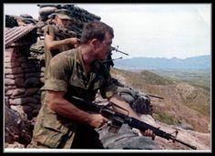 Vietnam 1970