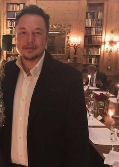 Mr. Musk is Hot AF Elon Reeve Musk, Elon Musk, Space Boy, Appreciation, Bae, Motivational Quotes, Idol, King, Money