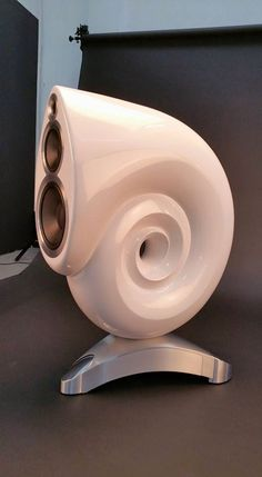 Amati Engineering Passive speakers  https://www.pinterest.com/0bvuc9ca1gm03at/