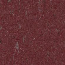 Forbo Marmoleum Piano, School Red - 3638