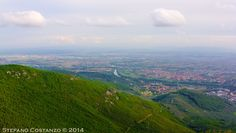 Plain of Pisa by Stefano Costanzo on 500px
