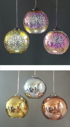 Modern Pendant Light, Glass Pendant Light, Glass Pendants, Pendant Lamp, Modern Hanging Lights, Hanging Light Fixtures, Pendant Track Lighting, Turkish Lamps, I Love Lamp