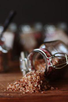 Bacon salt 6