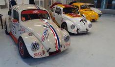 Beetle Car, Vehicles, Breakfast Nook, Racing, Pictures, Car, Vehicle, Tools