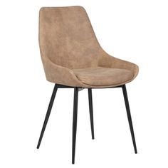 Shop for Porthos Home Rita Dining Chair (Set of 2). Get free shipping at Overstock.com - Your Online Furniture Outlet Store! Get 5% in rewards with Club O!