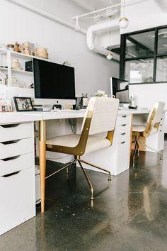 20 best studio 125 mpls images houses ideas studio spaces rh pinterest com