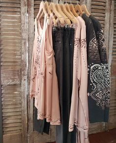 ODD MOLLY...Pretty prints we love! Shop them this long weekend we'll be open every day 10-5pm..♡♡ Jo xx  #oddmolly #fashion #fashionblogger #bohemian #bohochic #luxe #love #style #styleblogger #instagood #igstyle #igdaily #outfitinspo #ootd #instafashion #saltwatersorrento #sorrento #sorrentocoast #morningtonpeninsula #peninsulalife #coastal #comevisit #saltwateronline