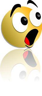 Animated Emoticons, Funny Emoticons, Smileys, Emoji Images, Emoji Pictures, Funny Baby Memes, Funny Babies, Wütender Smiley, Frosch Illustration