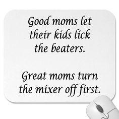 :-) Love my kids!