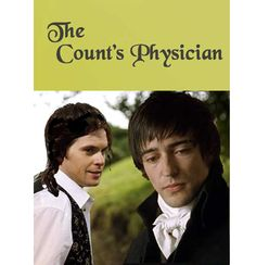 The Count's Physician - Chapter 1 - meridian_rose (meridianrose) - Da Vinci's Demons [Archive of Our Own]