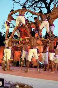 Know about the Sirpur Dance and Music Festival that is Chhattisgarh's Star Attraction. Find glimpse of images and other programmes held at Sirpur Dance and Music Festival Tribal Group, Temple India, Tribal Dance, Incredible India, Attraction, Appreciation, Numbers, The Incredibles, Indian