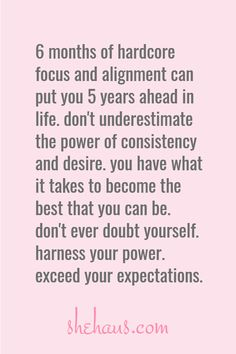 Inspiration She Haus Business Mindset Coaching Quotes Dream, Motivacional Quotes, Life Quotes Love, Great Quotes, Words Quotes, Wise Words, Quotes To Live By, Inspirational Quotes, New Job Quotes