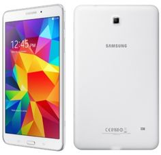SAMSUNG GALAXY TAB 4 8.0 WIFI 16GB WHITE (T330)!!!  https://dubaivfm.com/product/samsung-galaxy-tab-4-8-0-wifi-16gb-white-t330.html  We Present Samsung Galaxy Tab 4 8.0 Android Tablet  at Dubaivfm Online Store. Announced 2014, April. Features 8.0 TFT Capacitive Touchscreen, 3.15 MP Camera, Wi-Fi, GPS, Bluetooth.Get this Samsung Galaxy Tab 4  in Reasonable Price in Just AED 870.00 Only with Free Delivery.Order it Now and Get Free Amazing Gifts!!!  #SamsungGalaxyTab4 #DubaivfmOnlineStore