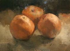 Por amor al arte: Douglas Fryer