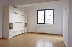 vanzare garsoniere bucuresti Entryway, Furniture, Home Decor, Entrance, Decoration Home, Room Decor, Door Entry, Mudroom, Home Furnishings