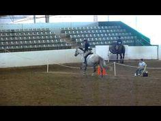 Judge My Ride Premium Evaluation Winner – Kendall Bogese and Radiant Sky