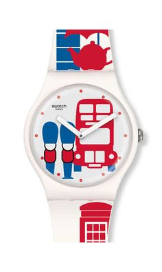 Swiss Swatch watch for men, Mens Automatic Swiss Swatch watch, Swatch Irony quartz watch, Women's Swiss Made watch, Swatch Originals watch Amazing Watches, Beautiful Watches, Cool Watches, Watches For Men, Vintage Swatch Watch, Back In The 90s, Stylish Watches, Automatic Watch, Hippie Man