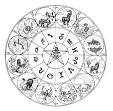 star signs - Google Search
