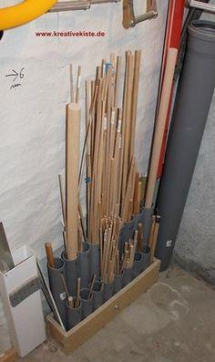 bandschleifer messermacher bandschleifer in th ringen gehren heimwerken heimwerkerbedarf. Black Bedroom Furniture Sets. Home Design Ideas