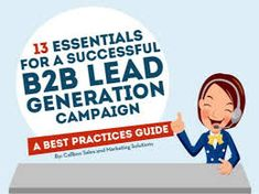 Generate targeted marketing leads for your business effectively by knowing the essentials of having an effective lead generation campaign and get quali… Sales And Marketing, Content Marketing, Social Media Marketing, Lead Generation, Flyer Design, Seo, Leadership, Insight, Campaign