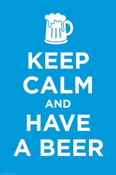 always! <3<3<3