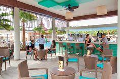 Hotel Riu Palace Cabo Verde | Hotel Cabo Verde All Inclusive - Island of Sal, Cape Verde.