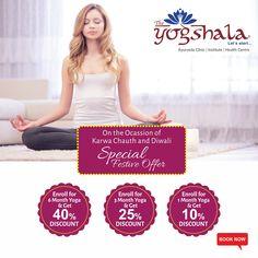 Yoga 1, Health Center, Ayurveda, Festive, Wellness, App, Books, Libros, Book