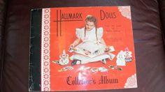 Hallmark Greeting Cards, Album, Cover, Books, Art, Art Background, Libros, Hallmark Cards, Book