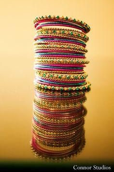 Open-Minded Ethnic Chudi Set Designer New Collection Bangles Set Women Jewellery Chura Set Rapid Heat Dissipation Bridal & Wedding Party Jewelry Engagement & Wedding