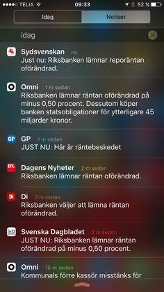 """Thomas Mattsson on Twitter: """"Spaning: Flashstrategier... @GoteborgsPosten särskiljer sig. https://t.co/QaYMPRoFrV"""""""