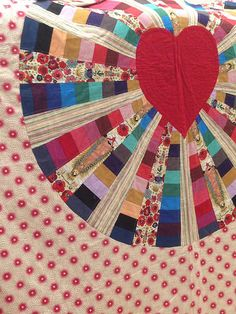 Kathy Doughty trunk show | Flickr - Photo Sharing!