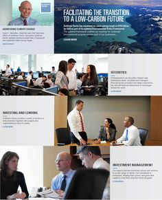 We provide a wide range of financial services to a substantial and diversified client base that includes corporations, financial institutions, governments and high-net-worth individuals.Targets investments ranging in size from $50 million to more than $800 million. Strategy : Buyout • Growth Region : Asia Pacific • Europe • North America Country : Global To read more please visit : https://www.pinterest.com/bilal0335/