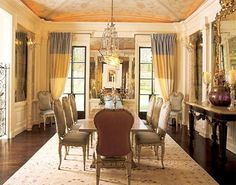 Victorian Houses Interiors victorian decorating ideas | dining room victorian decor victorian