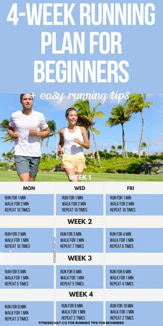 Looking for a beginning running plan? Discover how to start running for beginners. Beginner runner tips. beginner runner plan Running Plan For Beginners, How To Start Running, Running Training, Training Tips, Fitness Tips, Health Fitness, Runner Tips, Benefits Of Running, Diy Christmas