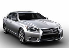 46 Best LS 460 images in 2016 | Lexus ls, Lexus ls 460, Vehicles