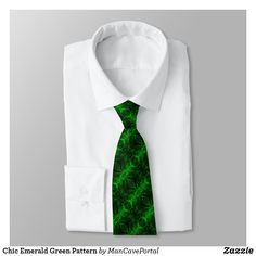 Awesome fun The Incredible Hulk classic superhero designs to personalize as a gift for yourself or friends and family. Wonderful comic book hero gift ideas for birthdays. Music Note Symbol, Pink Music, Superhero Design, Custom Ties, Green Pattern, Suit And Tie, Unique Image, Music Notes, Cool Patterns